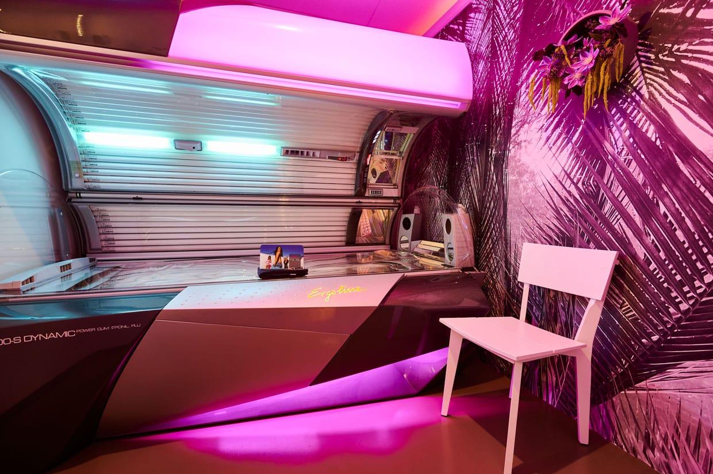 suntan-zonnestudio-ergoline-prestige-1100