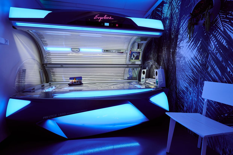 suntan-zonnestudio-ergoline-prestige-1400